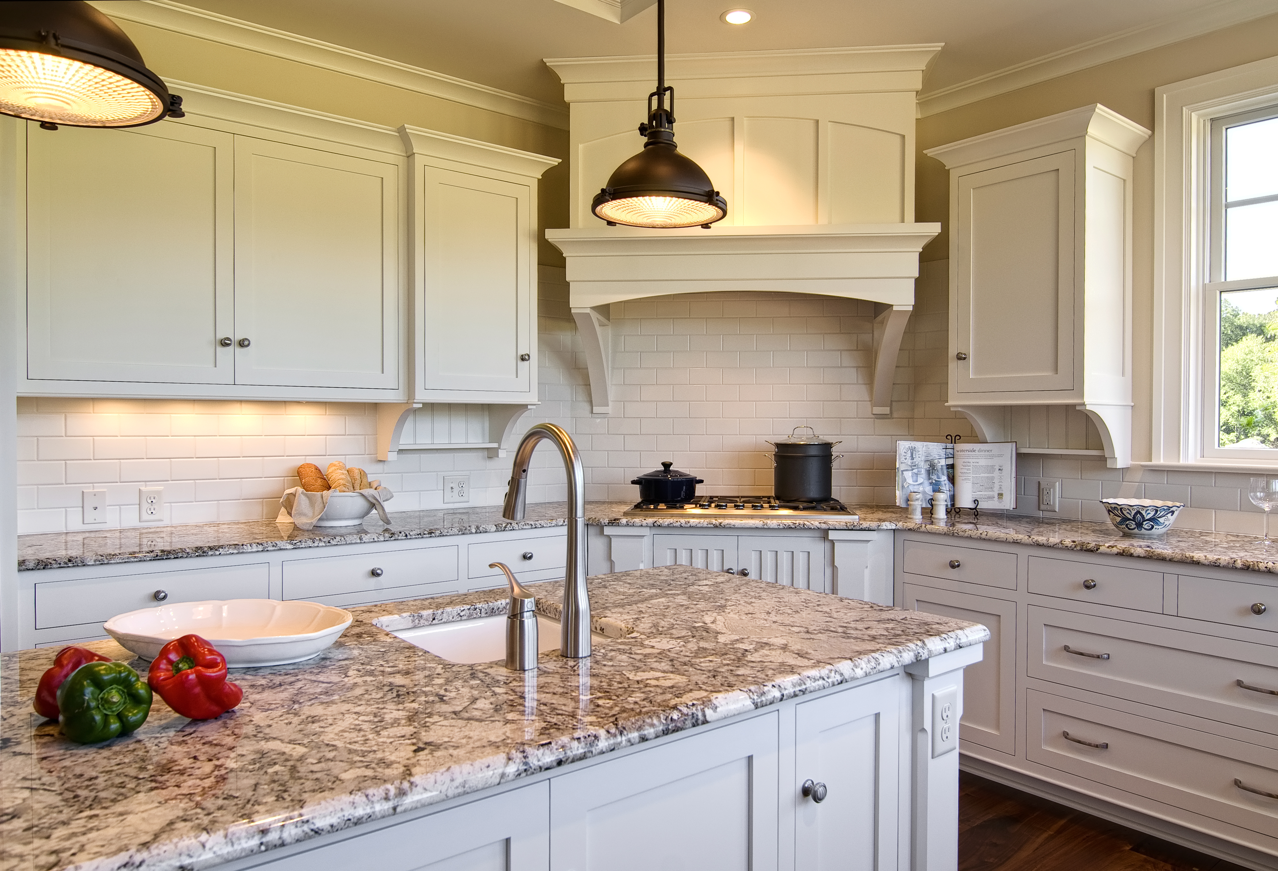 beach house kitchen cabinets house style kitchen colonial craft kitchens 4361